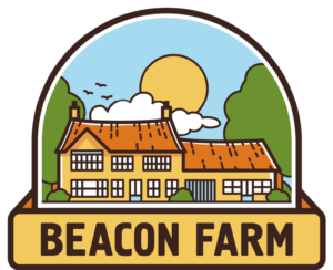 Beacon Farm Logo